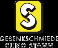 Gesenkschmiede Cuno Stamm in Solingen